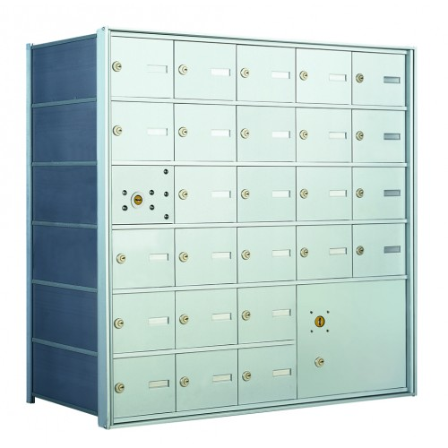 gym gsol on staff sources cabinet wardrobe lockers door sm global locker i doors htm steel p china
