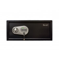 QualArc Laptop/Hotel Safe (1.0 cu ft.) - NOBH-20EL