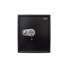QualArc Personal Safe (2.0 cu ft) - Model NOCH-46EL
